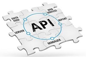 Bank Payment API
