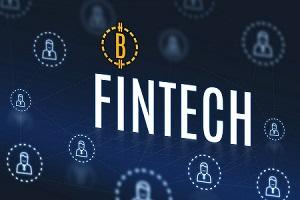 Fintech Solution