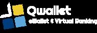 quick ewallet logo