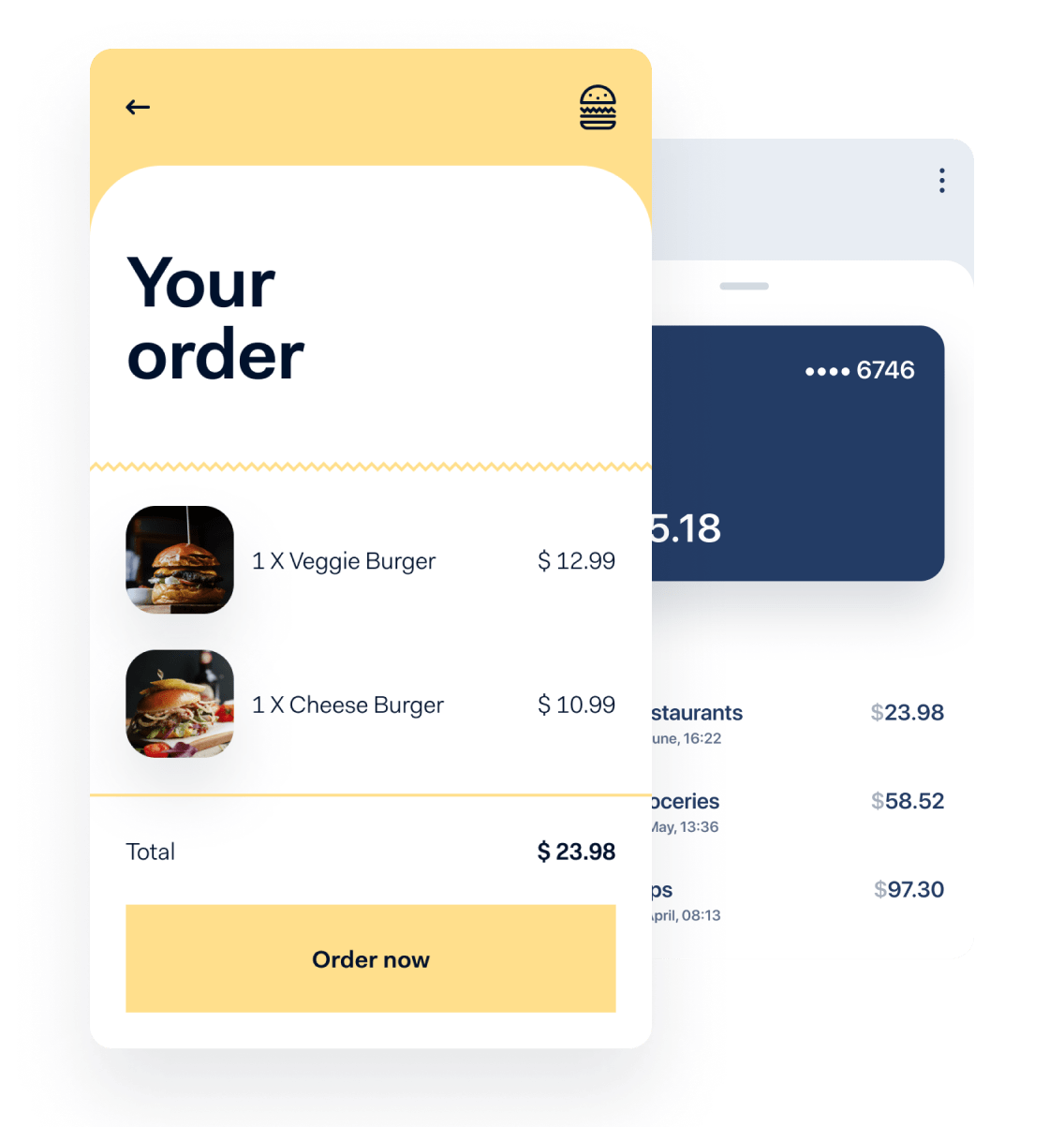 card-issuing-your-order